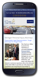 Contact-The-Clark-Law-Office