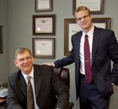Michigan Personal Injury Lawyer