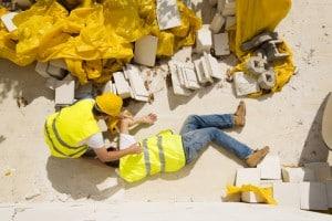 worker-injury