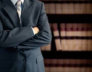 Criminal Attorney in Lansing, Michigan