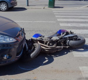 motorcycle-accident-in-mich