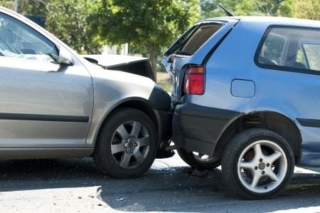 Self-driving-car-negligence-law
