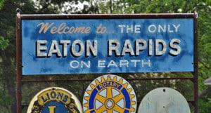 Eaton Rapids Car Accident Lawyer