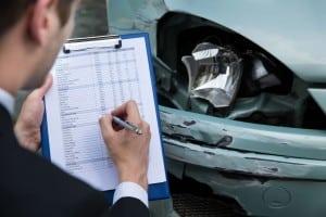 Insurance-Adjuster-Collision