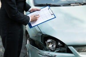 collision-coverage
