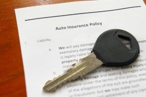 common-auto-insurance-coverage