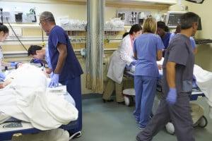 crowded-emergency-room-michigan