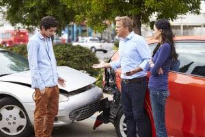 fault-insurance