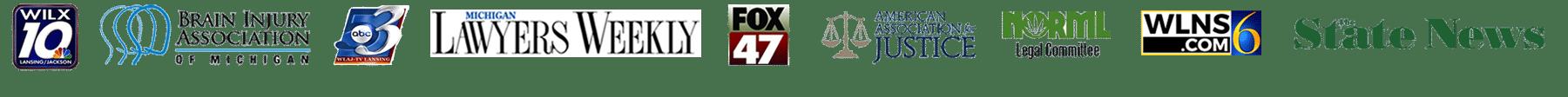 Michigan Personal Injury Lawyer Lansing Personal Injury