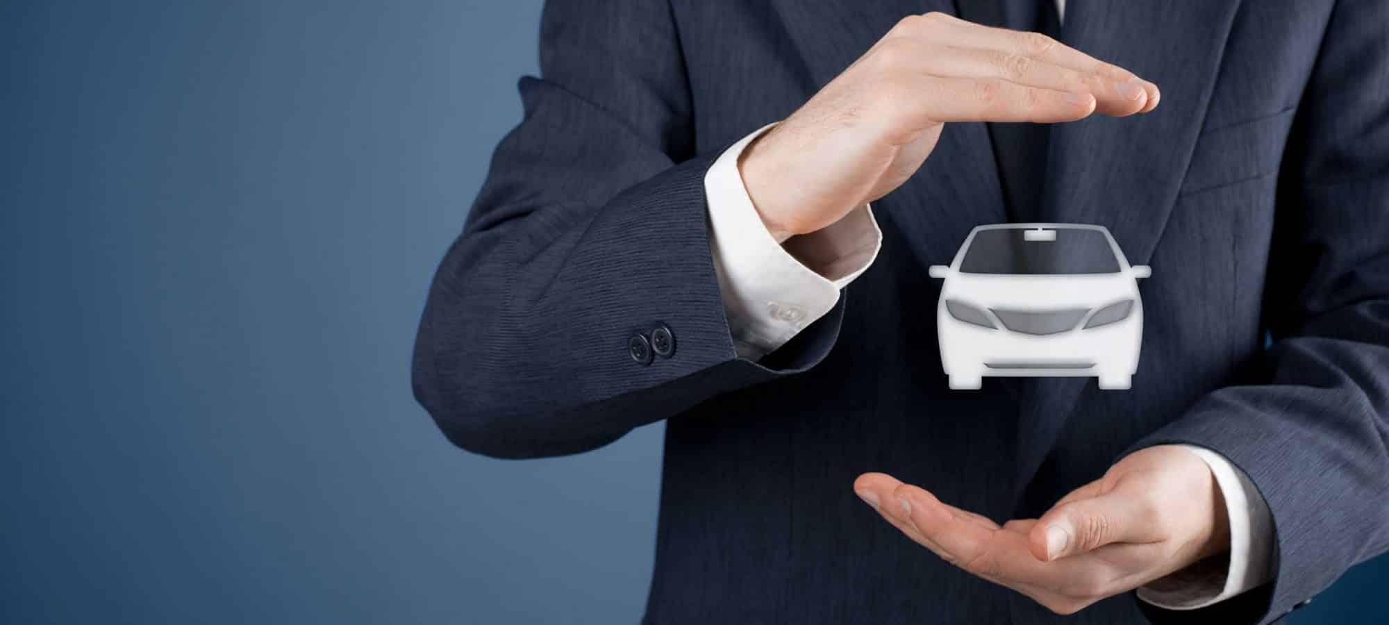 no-fault-insurance-header.jpg