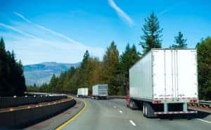 trucking-liable-inadequate-training-drivers