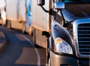 Compensation is difficult to collect in truck accident cases