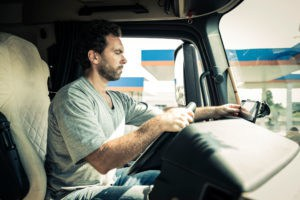 Truck drivers are leading cause of semi-truck accidents