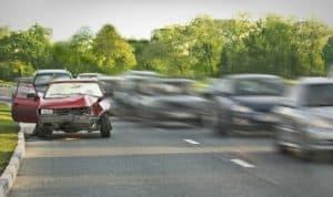 Michigan auto accident attorney