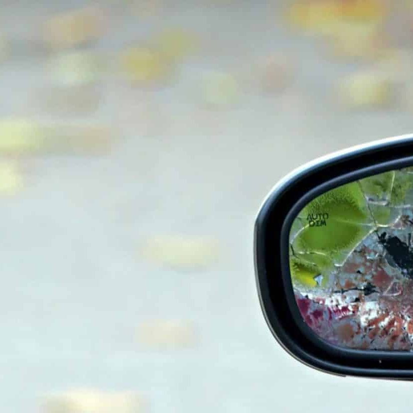 Six Things You Should Do Following an Accident