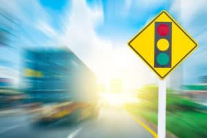 Compensation After Reckless Driving Accident