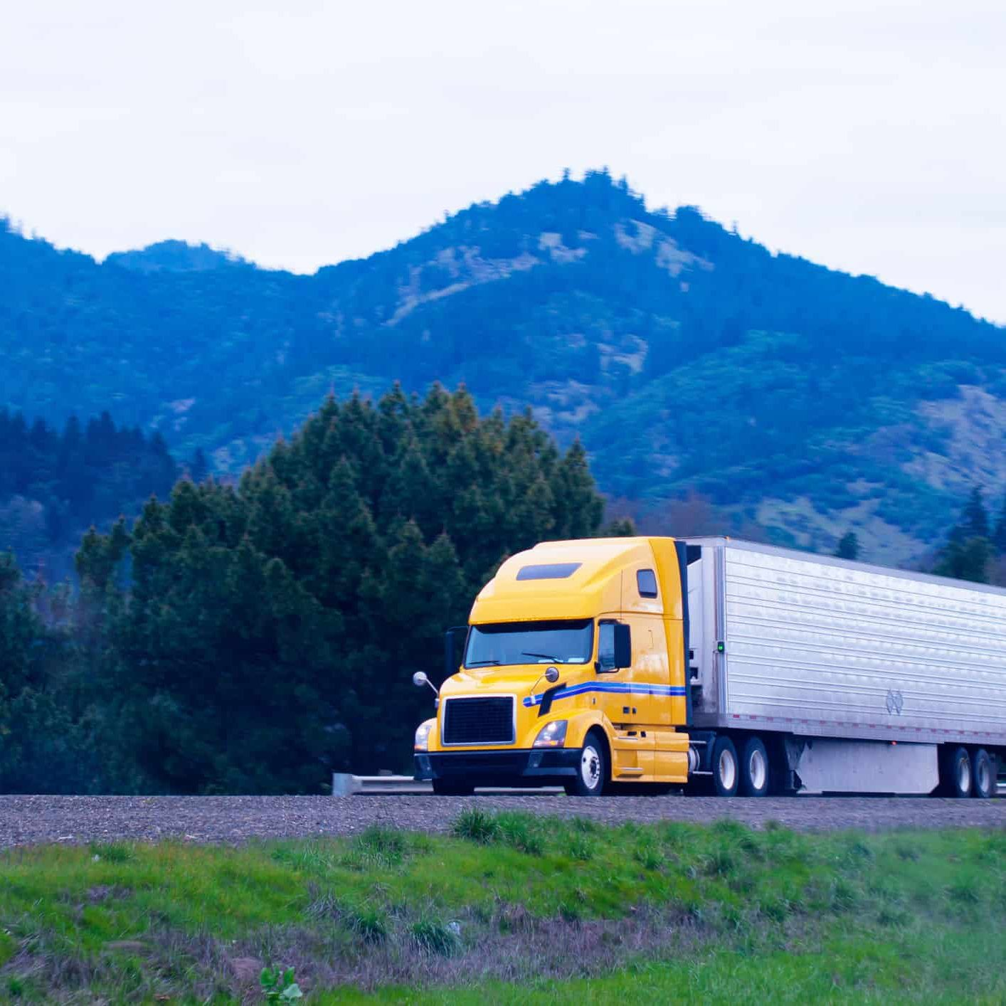 The Importance of Seeking A Trucking Lawyer In Lansing Following An Accident