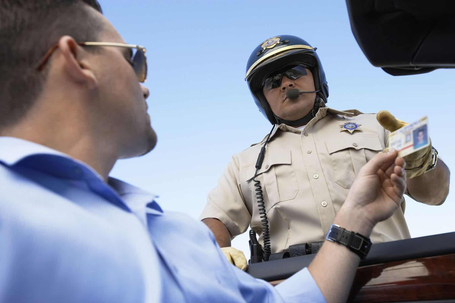 Tips From A Lansing Auto Injury Attorney On License Suspension