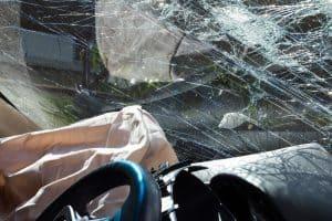 Fatal car accidents in Michigan