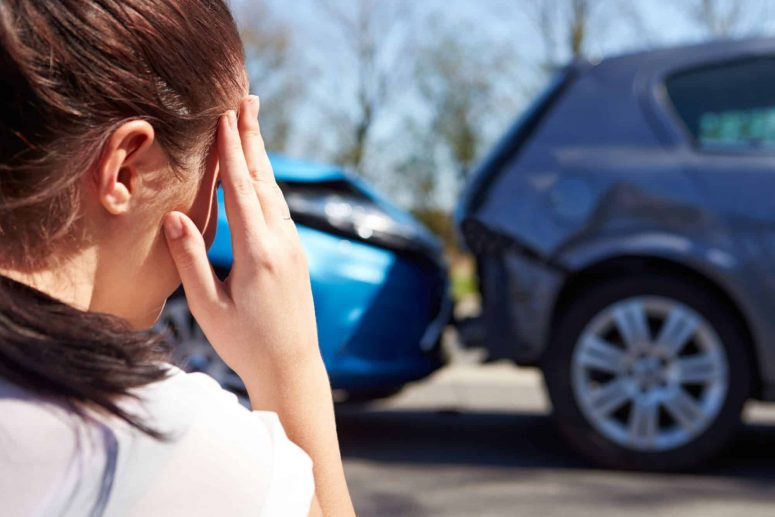 How To Deal With Insurance Companies After The Accident