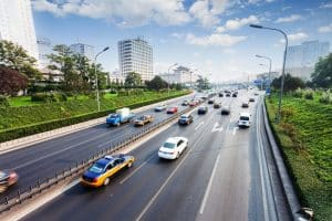 Car Accidents Victims Are Entitled To Be Reimbursed For Medical Mileage