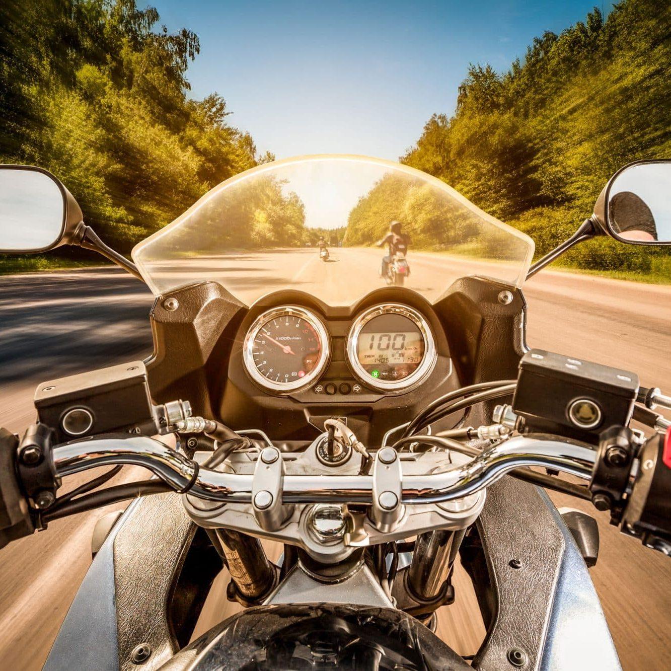 салфетка открытки с днем рождения тематика мотоциклы это