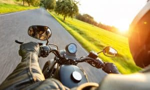 Michigan Helmet Laws: A Guide to Motorcycle Safety in Michigan