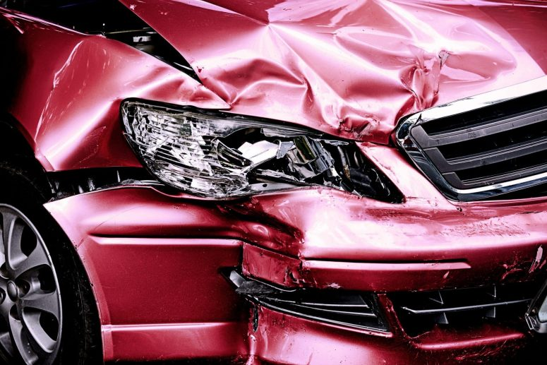 Does a Car Accident Injury in Michigan Entitle You To Workers Compensation?