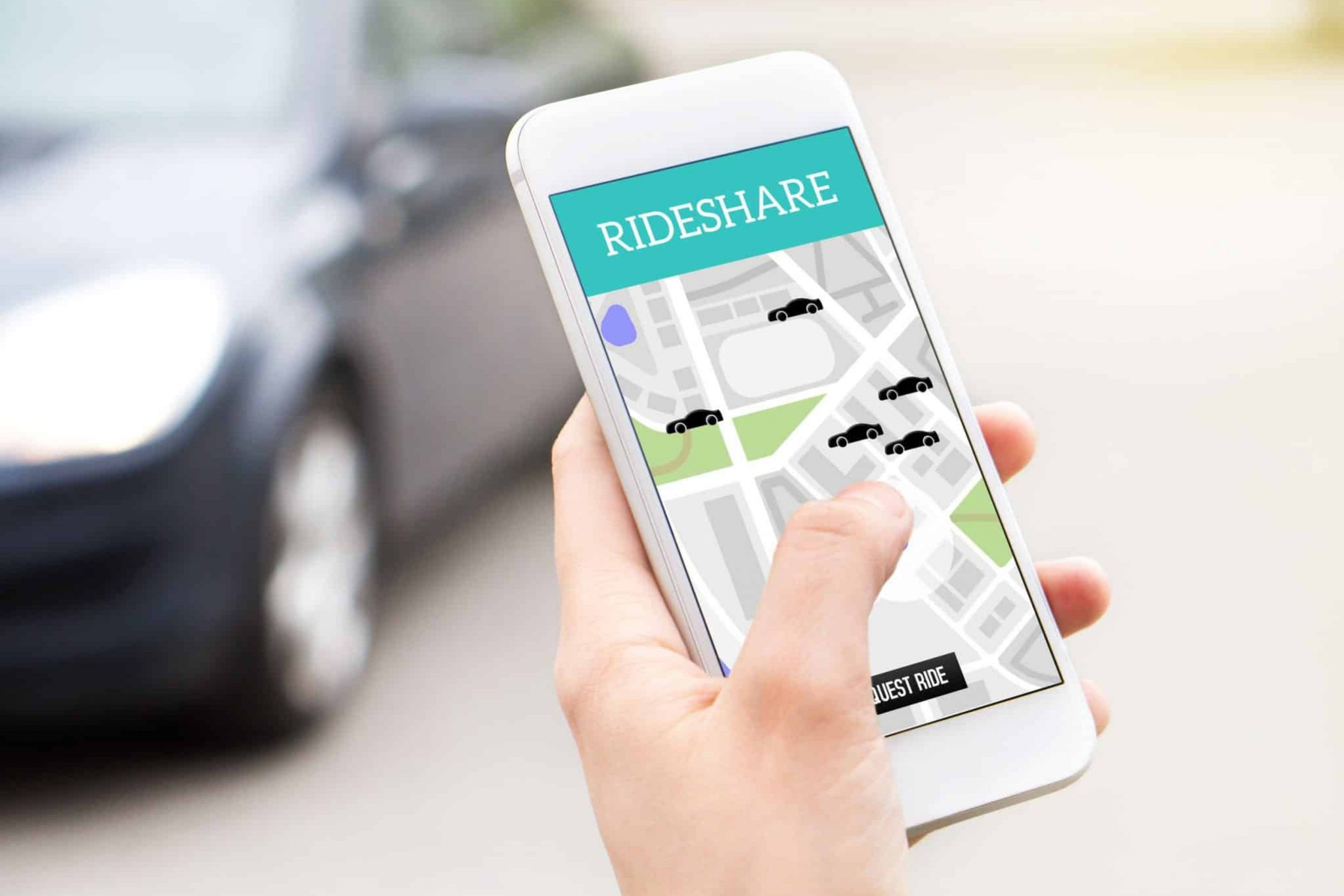 Michigan Uber Regulations and The Impact on Other States