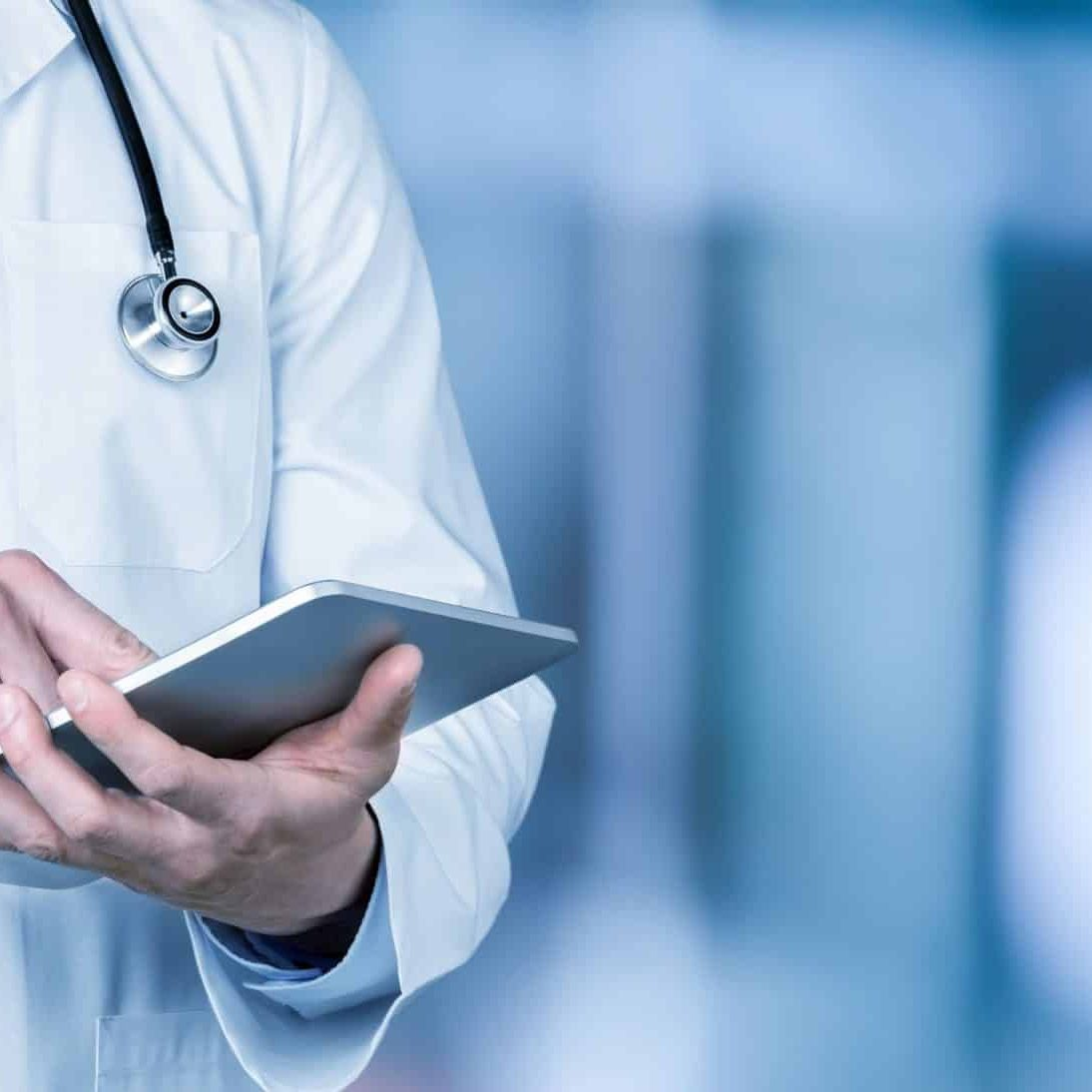 Seeking Medical Treatment After Car Accident